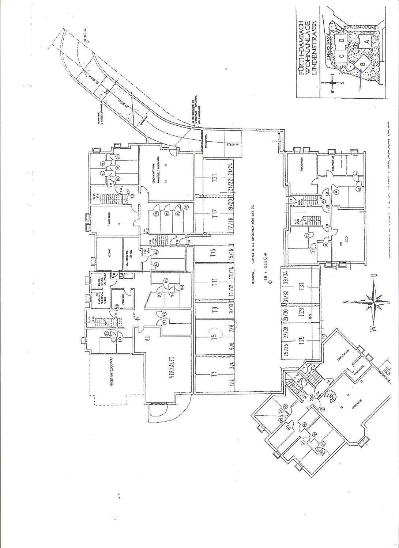 Sonniger 3,5 Zimmer Maisonette-Traum in FÜ-Dambach