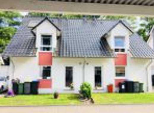 Immobilienscout24 paderborn