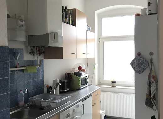 440 €, 60 m², 3 Zimmer