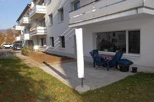 5 Zimmer Wohnung in Hameln-Pyrmont (Kreis)