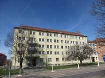 3-Zimmer-Eigentumswohnung mit Balkon in Chemnitz