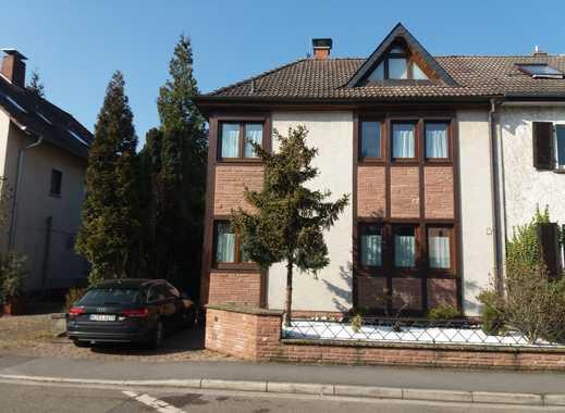 haus kaufen in edingen neckarhausen immobilienscout24. Black Bedroom Furniture Sets. Home Design Ideas