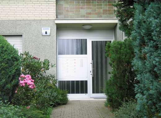 Exklusive 1-Zimmer-Wohnung in Rösrath (möbliert)