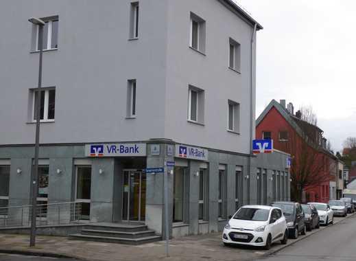 Wohnung mit Balkon 79 qm, Aachen Eilendorf