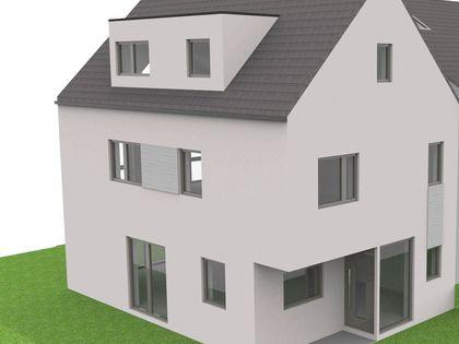 haus kaufen l rzweiler h user kaufen in mainz bingen. Black Bedroom Furniture Sets. Home Design Ideas