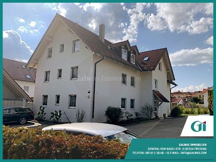 Immobilien Mit Garten In Landshut Kreis Immobilienscout24
