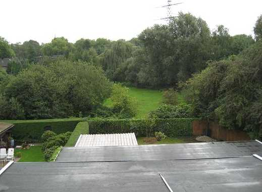 Schöne Dachgeschosswohnung in Essen-Katernberg