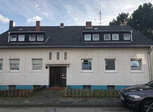 Wohnung Mieten In Düren - Immobilienscout24