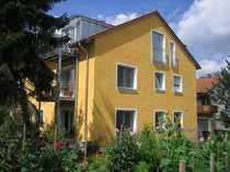 Wohnung Gerolzhofen