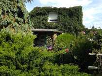 Bild LINDEN IMMOBILIEN  -  kleines gemütliches Einfamilienhaus