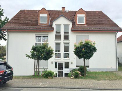 haus kaufen stadecken elsheim h user kaufen in mainz bingen kreis stadecken elsheim und. Black Bedroom Furniture Sets. Home Design Ideas