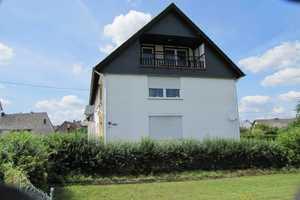 2 Zimmer Wohnung in Cochem-Zell (Kreis)