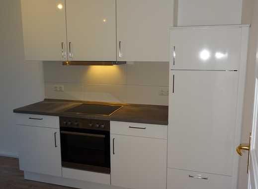 *NEU* WG-geeignete 3-Zimmerwohnung mit Einbauküche und Balkon in Reinickendorf/ am S-Bhf. Schönholz