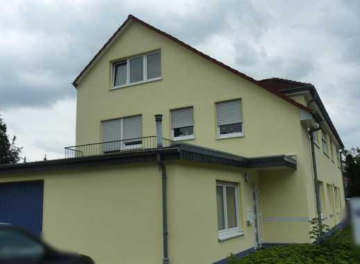 Immobilien in manfort immobilienscout24 for 2 zimmer wohnung leverkusen
