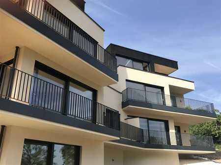 Luxuriöse 2 Zimmer Wohnung in Passau, Innstadt in Innstadt (Passau)