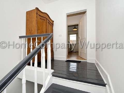 Feel Straight At Home Apartment In Dusseldorf S Bilk