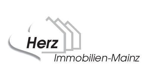 HERZ Immobilien Mainz