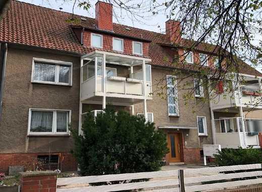 Von Privat : Mehrfamilienhaus in Hannover Vinnhorst Provisionsfrei!!