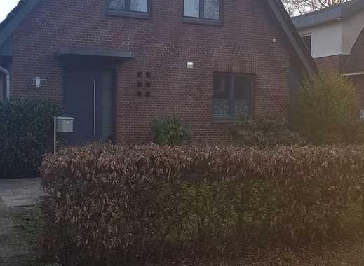 Schönes, geräumiges Haus mit vier Zimmern in Pinneberg (Kreis), Elmshorn