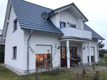 Haus Wermsdorf