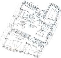 wohnungen mieten warendorf h user immobilien kaufen mieten. Black Bedroom Furniture Sets. Home Design Ideas