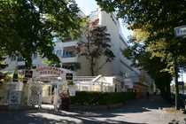 Bild Zentrale Lage am Theodor-Heuss-Platz