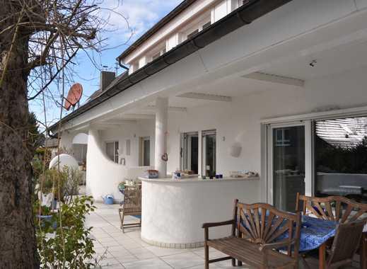 haus kaufen in offenburg immobilienscout24. Black Bedroom Furniture Sets. Home Design Ideas