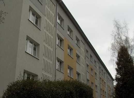 wohnung mieten in lutherstadt eisleben immobilienscout24. Black Bedroom Furniture Sets. Home Design Ideas