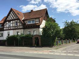 Cölbe, Kasselerstr.12 07-2017