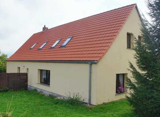 """Ihre Immobilie in Freyburg an der """"Neuenburg"""""""