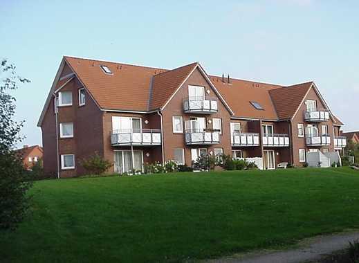 Immobilien in bad bederkesa immobilienscout24 for 2 zimmer wohnung mulheim an der ruhr