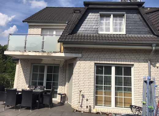 550.000 €, 240 m², 6 Zimmer