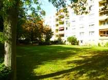 MA-Feudenheim in begrünter Lage Ideale