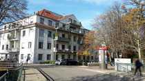 Wohnung Bühl