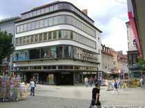 Büro Hildesheim