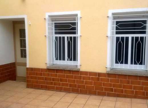 Einfamilienhaus in guter Stadtlage von Kamenz sucht Käufer