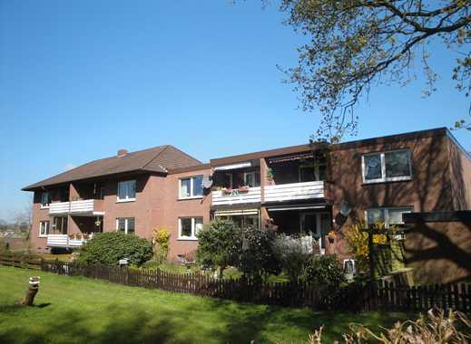 Wohnung mieten oldenburg kreis immobilienscout24 for 3 zimmer wohnung oldenburg