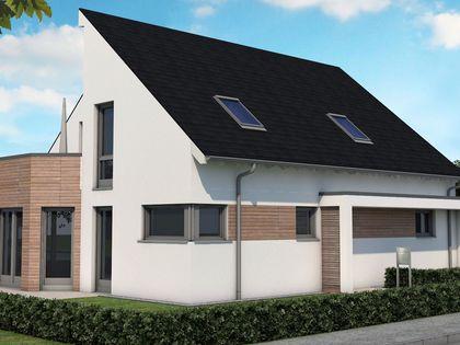 haus kaufen bergisch gladbach h user kaufen in rheinisch. Black Bedroom Furniture Sets. Home Design Ideas