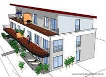 Mehrfamilienhaus ideal für den Kapitalanleger