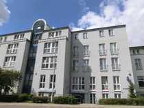 Büro Wismar