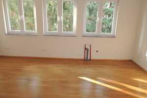 2 Zimmer Wohnung in Vogelsbergkreis