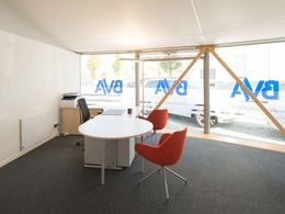 BVA_Leonberg_BusinessCenter (1