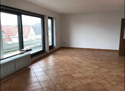 FÜR DIE GANZE FAMILIE - Große 4-Zimmer-Wohnung in Waidhofen