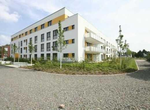 Neubau !!! 3- Zimmer Wohnung mit Einbauküche in Köln, Höhenhaus