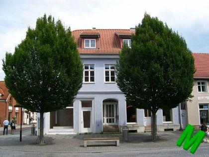 Haus Kaufen Ueckermünde