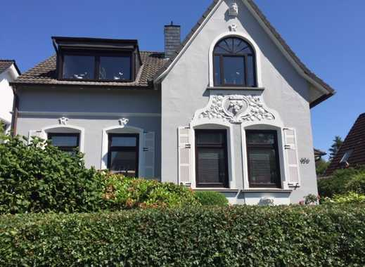 Haus Kaufen In Russee Immobilienscout24
