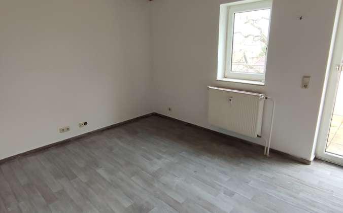 Arbeitszimmer (Sanierung)