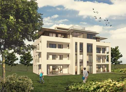 neubauwohnungen in bad waldsee ravensburg kreis finden. Black Bedroom Furniture Sets. Home Design Ideas