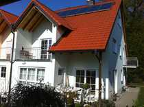 Schönes geräumiges Haus mit acht
