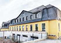 Investitions- Renditeprojekt für Betreutes Wohnen